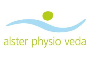 alster-physio-veda.de